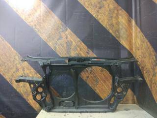 Рамка радиатора AUDI Allroad 2000