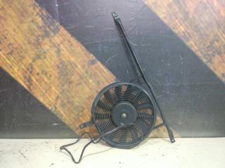 Вентилятор кондиционера AUDI Allroad 2000
