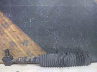 Тяга рулевая с наконечником левая AUDI Allroad 2000