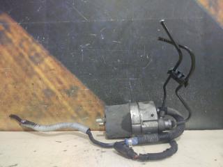 Насос подкачки системы ESP AUDI Allroad 2000
