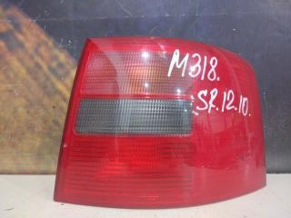 Фонарь правый AUDI Allroad 2000