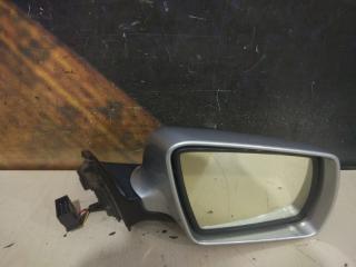 Зеркало правое AUDI Allroad 2000