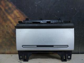 Пепельница AUDI A4 Avant 2005