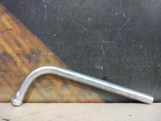 Ключ балонный AUDI A4 Avant 2005