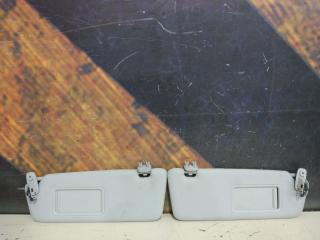 Козырек солнцезащитный AUDI A4 Avant 2005
