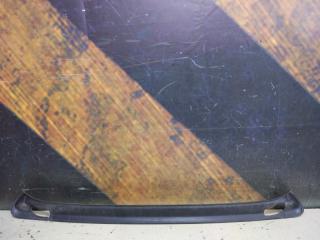 Декоративная накладка AUDI A4 Avant 2005