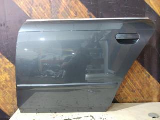 Дверь задняя левая AUDI A4 Avant 2005