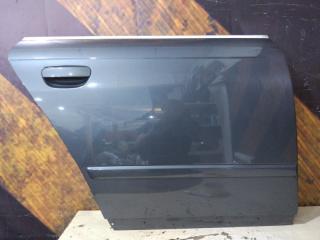 Дверь задняя правая AUDI A4 Avant 2005