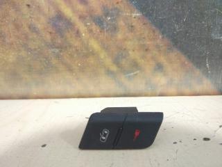 Блок кнопок AUDI A4 Avant 2005