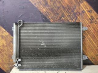 Радиатор кондиционера Volkswagen Passat Variant 2006