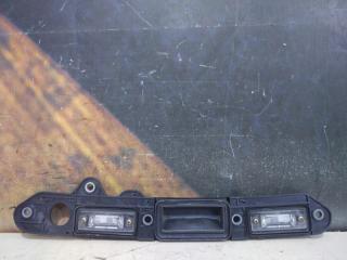 Кнопка открывания багажника Volkswagen Passat Variant 2006