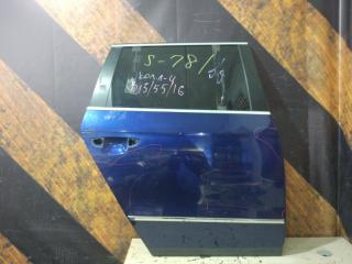 Дверь задняя правая Volkswagen Passat Variant 2006