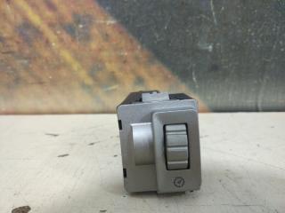 Запчасть кнопка яркости подсветки Lincoln Navigator 2002