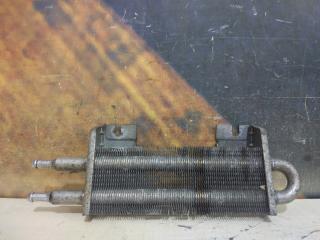 Радиатор охлаждения Lincoln Navigator 2002