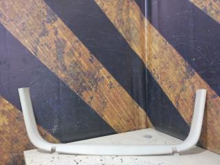 Обшивка крышки багажника Lincoln Navigator 2002
