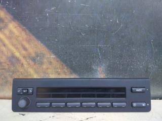Бортовой компьютер BMW 525i 1998