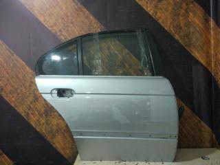 Дверь задняя правая BMW 525i 1998