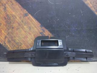 Пластик багажника Lincoln Navigator 2002