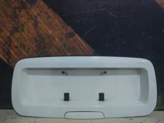 Кнопка открывания багажника Chevrolet TrailBlazer 2004