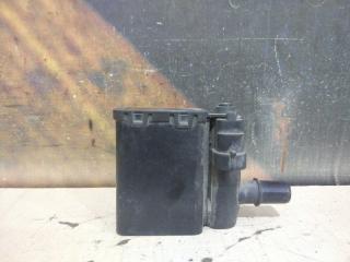 Датчик давления топлива Chevrolet TrailBlazer 2004