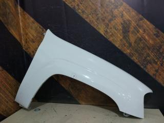 Крыло правое Chevrolet TrailBlazer 2004