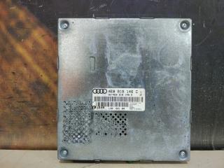 Блок управления TV тюнером AUDI A6 Allroad 2006