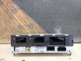 Блок управления сигнала магнитолы AUDI A6 Allroad 2006