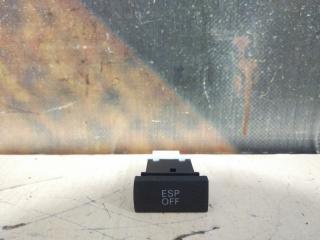 Кнопка ESP AUDI A6 Allroad 2006