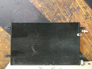 Радиатор кондиционера AUDI A6 Allroad 2006
