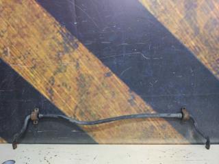 Стабилизатор задний AUDI A6 Allroad 2006