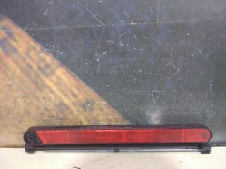 Знак аварийной остановки AUDI Allroad 2002
