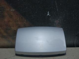 Карман AUDI A4 Avant 2004