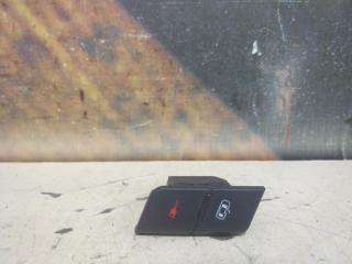 Блок кнопок AUDI A4 Avant 2004
