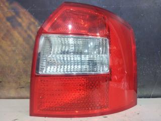 Фонарь правый AUDI A4 Avant 2004