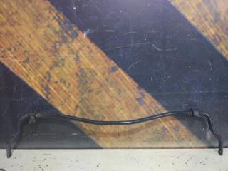 Стабилизатор задний AUDI A4 Avant 2004
