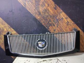Решетка радиатора Cadillac Escalade 2002