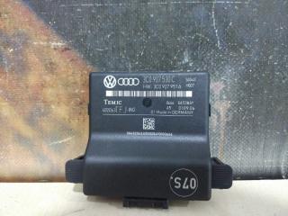 Диагностический интерфейс Volkswagen Passat Variant 2006
