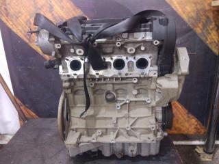 Двигатель Volkswagen Passat Variant 2006