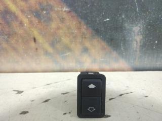 Кнопка стеклоподъемника BMW 525i 1999
