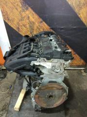 Двигатель BMW 525i 1999