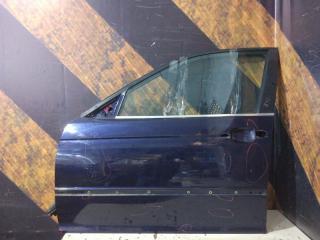Дверь передняя левая BMW 320i 2001
