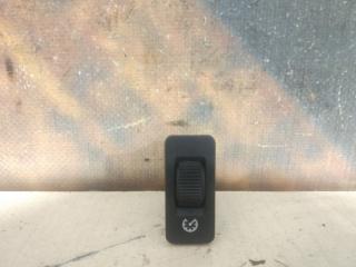 Кнопка яркости подсветки BMW 525i 1999