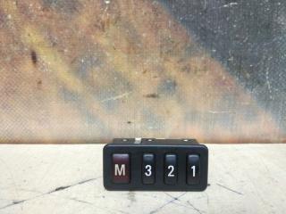Блок кнопок BMW 525i 1999