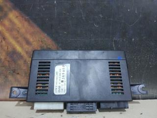Блок управления светом (LCM) BMW 525i 1999