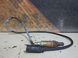 Датчик кислорода BMW 525i 1999