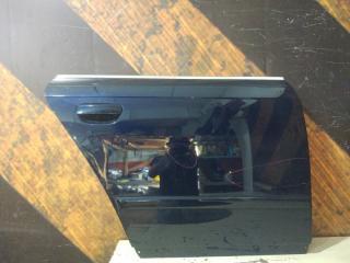 Дверь задняя правая AUDI A4 Avant 2006