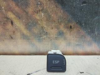 Кнопка ESP AUDI A4 Avant 2006