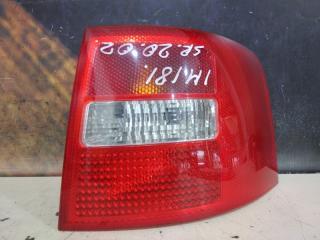 Фонарь правый AUDI Allroad 2003