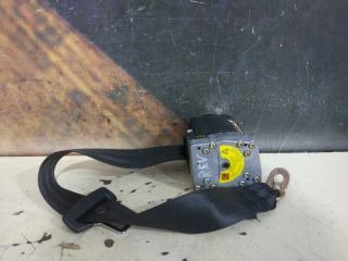 Ремень безопасности задний AUDI Allroad 2003