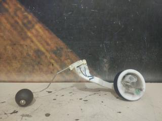 Датчик уровня топлива AUDI Allroad 2003